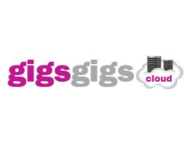 GigsCloud – $4.76/mo KVM 2核 512M 15G 1T 1Gbps 洛杉矶CN2