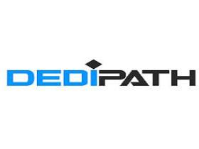DediPath:2ip 2核1G 100Mbps 5T流量 美国洛杉矶