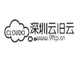 OHV互联:免费php空间 100M空间 10G流量 EP面板