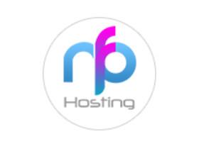 NFP Hosting:最低5美元一年美国QN机房VPS