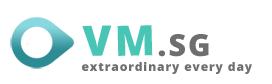vm-sg官网