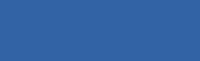 者也 - 54元/月 KVM 2核 1G 40G 1T 100Mbps 洛杉矶
