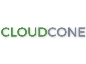 CloudCone-LOGO