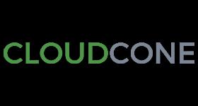 CloudCone官网链接