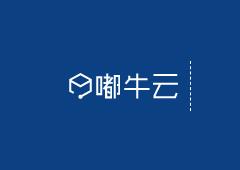 嘟牛云 – 开业8折 香港CN2 GIA VPS 2核1G 41元/月起 日本CN2 VPS 2核1G 55.2元/月