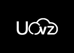 UOvZ - 泉州移动KVM服务器,100M独享不限流量,年付10个月费用