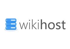 微基主机 - IDC.WIKI 新上香港Plesk单站点虚拟主机 便宜香港CN2线路38元/年起