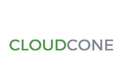 CloudCone - CN2 GIA 2美元/月起 按小时付款 1GB 大带宽 便宜VPS