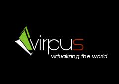 VirPus - 终身三折促销美国西雅图G口 VPS XEN架构 4核1G 2.1美元/月