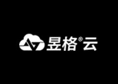 昱格云 - 绍兴联通、镇江三线NAT补货 1核1G、100M带宽、18元/月