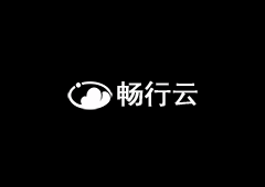 畅行云 - 华东高防4核4G20M 100G DDOS 大带宽 299/月