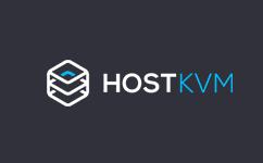 HostKvm – 香港葵湾VPS CN2 服务器  终身七折 $7.6起