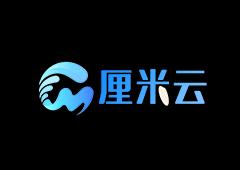 厘米云 - 香港香港安畅机房CN2 GIA线路1核1G最低22.95月