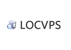 LOCVPS - 上新香港CMI 50M大带宽  2核2G 最低49元/月