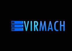 VirMach – 10G大带宽纽约VPS节点补货500G 大硬盘VPS $24.5/年