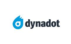 dynadot - .best域名限时首年免费,无需信用卡