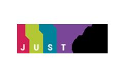 justhost - 俄罗斯VPS CN2线路 1核512M内存 200Mbps 不限流量