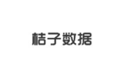 桔子数据 – 香港BGP Cera洛杉矶高防 VPS 1核1G 10M带宽28/月
