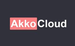 Akkocloud - 常州大带宽BGP VPS 2核4G 50M 20G防御 249/月