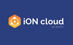 iON - 美国CN2 高速云服务器 2核2G 月付 终身6折续费