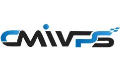 CMIVPS – 香港沙田大带宽VPS CN2 BGP 限时7折