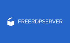 freerdpserver – 免费windows服务器 节点可选美国/荷兰/法国/英国