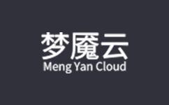 梦魇云 – 开业活动德阳电信高防100G 云服务器 1核1G 49/月