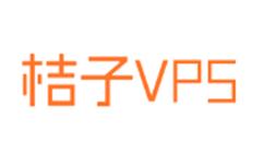 桔子VPS – 促销 美国VPS高防CN2  原生IP 20G防御 1核2G 44/月