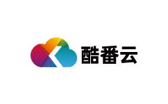 酷番云 – 618云钜惠/韩国/香港/美国CN2/台湾BGP/1核/1G 138/年 高防服务器低至5折