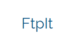 FTPit – 便宜美国VPS 2核512M 100M带宽 年付10美元