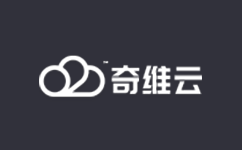 奇维云 – 开业大礼香港VPS 1核1G1M 首月0元