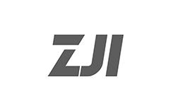 ZJI – 香港葵湾高防CN2独服 防御40G 月付1950元