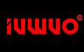 IUWUO – 高防洛杉矶CN2 300G 10M高防28/月