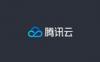 腾讯云 – 免费领券0元注册.top,.xyz,.icu3个后缀域名