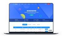 华纳云 – 香港CN2 VPS新人大礼立减40元