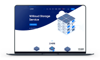 WHloud Date – 韩国BGP云主机 回程电信cn2 30M $9.2/月