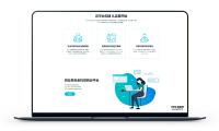 PIGYun – 香港CIE 韩国CN2 60M大带宽200G流量 19/月